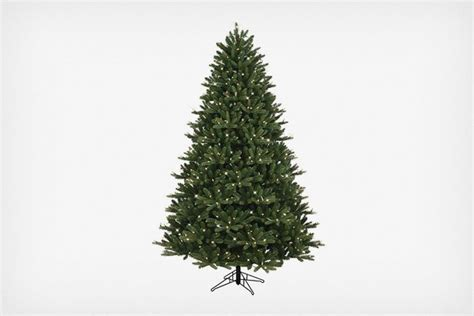 ge fresh cut artificial tree the best artificial tree reviews by wirecutter a new york times company
