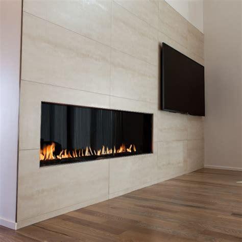 frameless glass fireplace doors masonry doors 0 00 hechler s mainstreet hearth home rumford