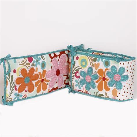 Lizzie Crib Bedding Lizzie 4pc Crib Bedding Set Cotton Tale Designs