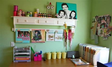 tips for organizing your bedroom radio recap pixies did it nurture spa dot complicated