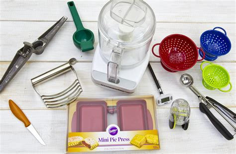 Best New Kitchen Gadgets 2015 by Kitchen Gadgets Irina