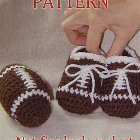 baseball pattern high heels 63 best crochet baseball images on pinterest crochet