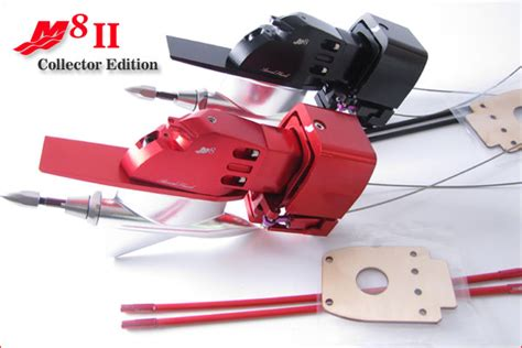 rc jet boat drive system rc boat parts arrowshark rc boat scale drive