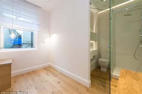 average studio apartment cost tiny apartment is less than nine feet wide but costs a whopping 163 46 000 a year although you can