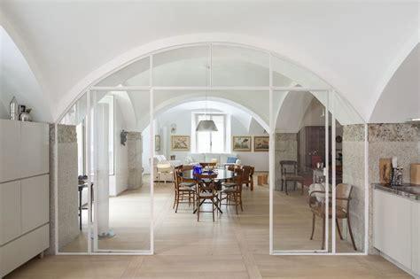 cucina con sala da pranzo 5 esempi in cui la cucina e la sala da pranzo possono