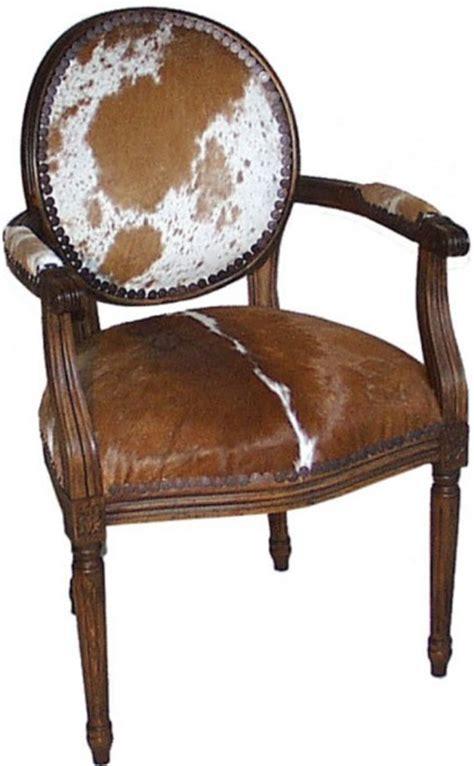Cowhide Dining Chairs - cowhide dining chair chair pads cushions
