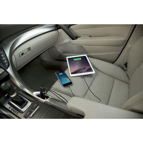 Usb Cas Samsung Connector Usb Charger Samsung C3222 S5360 1 chargeur allume cigare usb pour tablettes et smartphones
