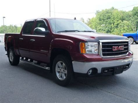 how do cars engines work 2008 gmc sierra 2500 spare parts catalogs purchase used 2008 gmc sierra 1500 work truck in 1709 e dixie dr asheboro north carolina