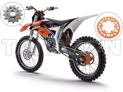 Buy Ktm Parts Best Selliing Accessories And Parts For Ktm Buy Parts