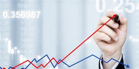 Banca Finanza by La Importancia De La Quot Actualidad Quot En Un M 225 Ster En Finanzas