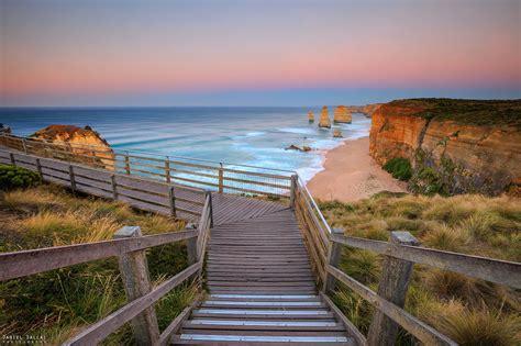 Gold Wallpaper Perth | the twelve apostles australia osjar travel