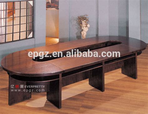 Pool Table Meeting Table Modern Mdf Office Conference Table Sectional Meeting Table Billiard Meeting Tables Price Buy