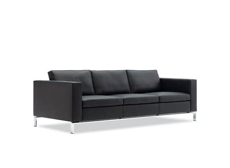 Sofa Annet foster 503 sofa by norman foster for walter knoll