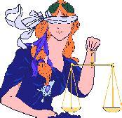 imagenes de la justicia animadas gifs animados de justicia gifs animados