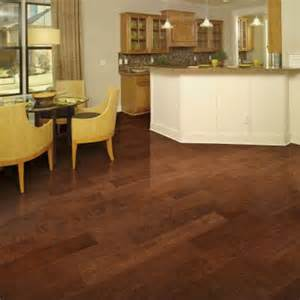 5 3 4 quot birch heritage home legend floors engineered