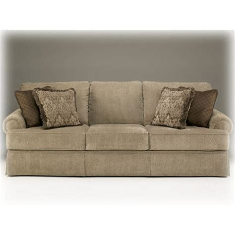 corner sofa sheffield sheffield sofa sofa ripley home sheffield 3 cuerpos cl