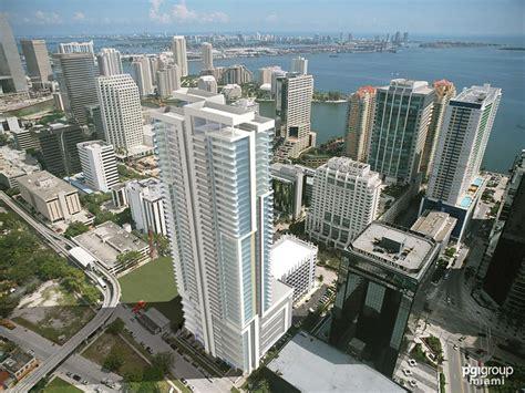 Bond Plumbing Miami by Pgi Miami 2007 Projects