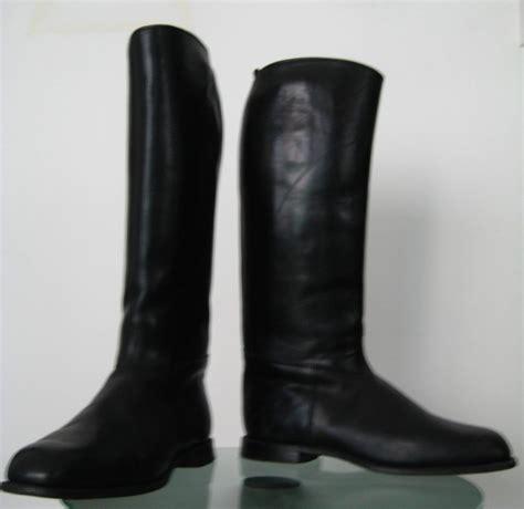 ww2 boots original ww2 german boots page 3