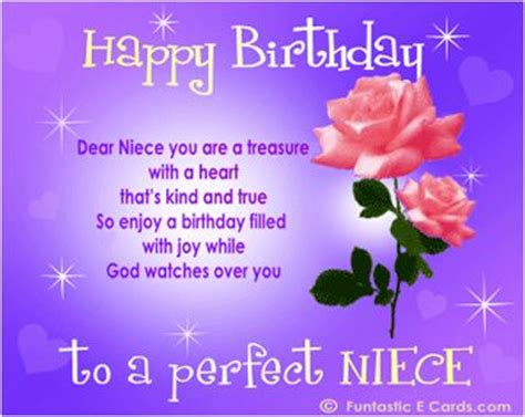 Baby Niece Birthday Quotes 17 Best Images About My Lovely Niece Kadence On Pinterest