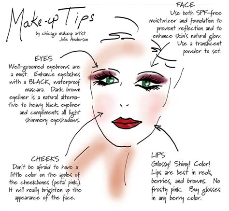 makeover tips make up tips makeup pinterest