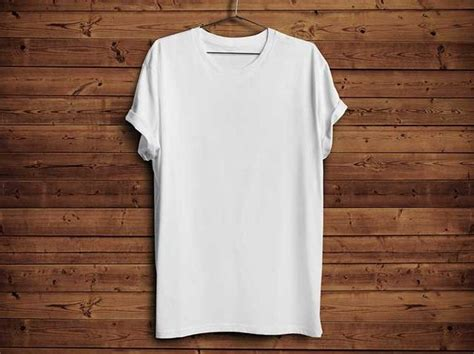 t shirt mock up template to your online store imanageny