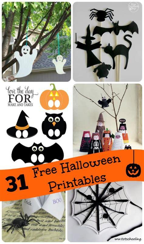 printable halloween games free 31 halloween games activities w printables