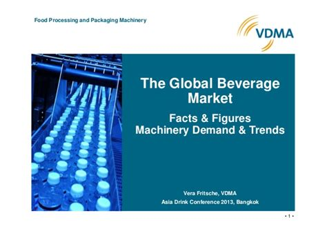 top ten food trends 2013 facts figures and the future the global beverage market 2013