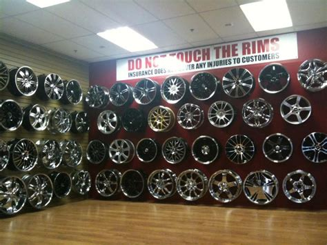 winter tire packages canadian prices page  mbworldorg forums