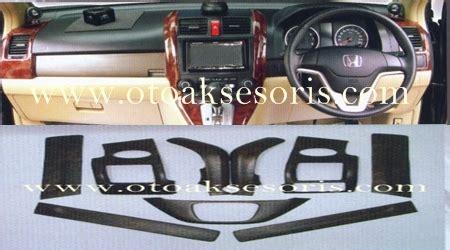 Karpet Honda Crv 2010 jual variasi mobil honda freed 8 mobil w