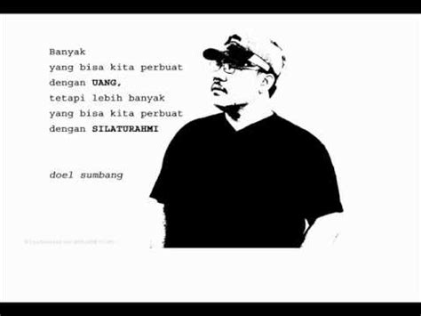 free download mp3 doel sumbang emen free downloads music si linggo doel sumbang flv mp3