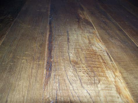 pavimenti casale pavimenti in legno per ristrutturare rustici e casali