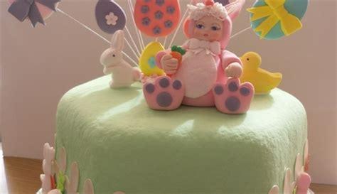playboy bunny template cakecentral com