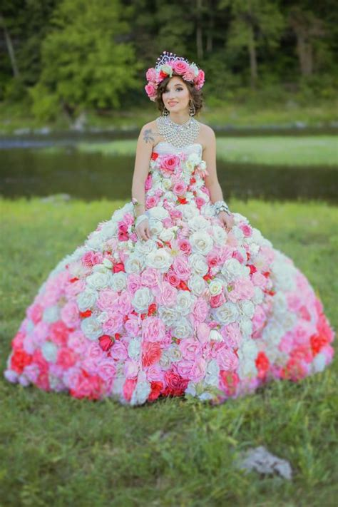 real gypsy wedding dresses 186 best images about gypsy love on pinterest