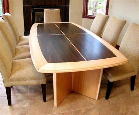 most popular furniture most expensive woods in the world the best wood furniture