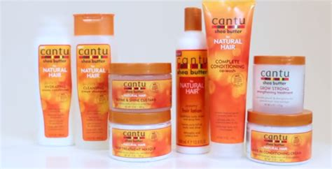 cantu shea butter afro hair and beauty products wholesale best cantu shea butter natural hair photos 2017 blue maize