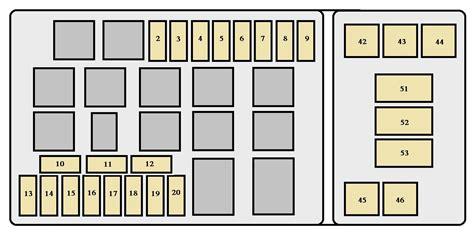 2000 toyota land cruiser power window wiring diagram