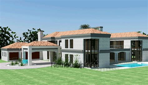 designing house plans house designing house plans t913d by