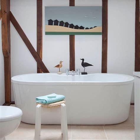 Badezimmer Modern Country by 105 Wohnideen F 252 R Badezimmer Einrichtung Stile Farben