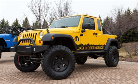jeep jk jeep wrangler jk 8 independence jeep enthusiast