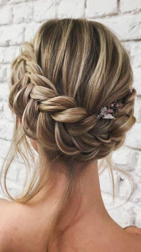 images of godess braids hair styles changing faces styling institute jacksonville florida 25 parasta ideaa pinterestiss 228 vanhojentanssikaukset