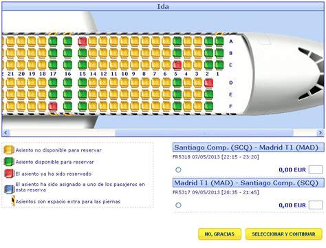 Eco Homes Plans by Ryanair Numero Posti