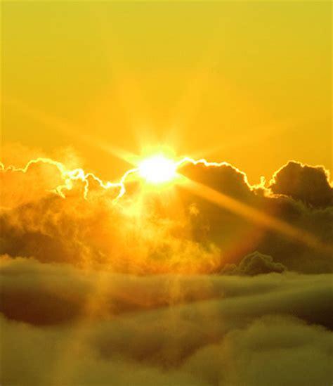 yellow mood indra dhanush mindspower