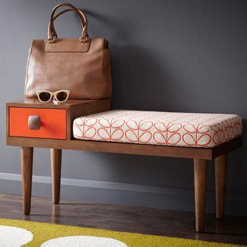 17 Best Images About Benches And Coffee Tables On Orla Kiely Coffee Table
