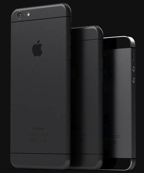 save battery life  ios    app