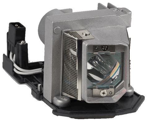 Proyektor Optoma Ex537 genuine optoma ts526 projector ls original bulbs