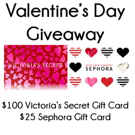 secret s day s day giveaway