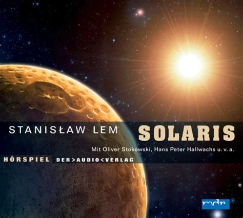 solaris impedimenta spanish edition b00aqhwka0 mini store gradesaver