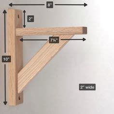 How To Make A L Out Of Wood by 1000 Images About Decor Ideas On Board And Batten Wainscoting And Waynes Coating