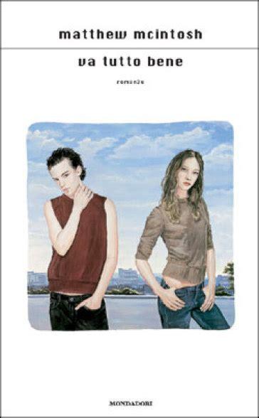It Is Well A Novel well a novel by matthew mcintosh home