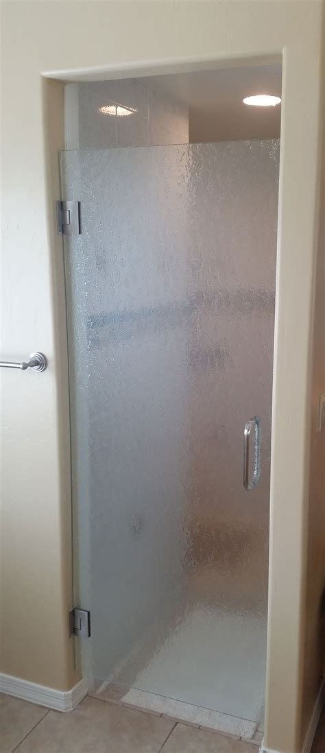 Shower Door Replacement Shower Door